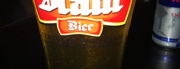 Stadt Bier is one of Pub's, Club's e Coffee Shops!.