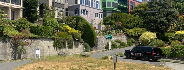 Highland Place is one of Seattle's 400+ Parks [Part 2].