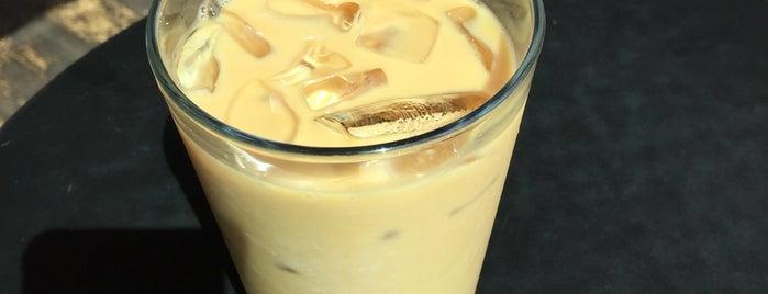 Stumptown Coffee Roasters is one of Michael 님이 좋아한 장소.