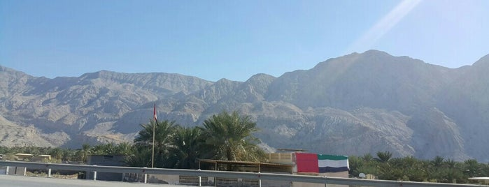 Wadi Rahaba is one of Middle East.