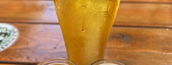 Maui Brewing Company is one of Maui.