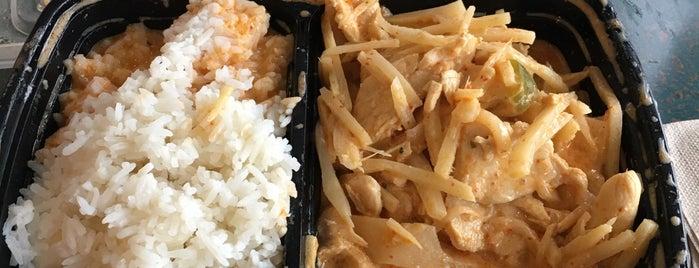 The 11 Best Japanese Restaurants In Milwaukee