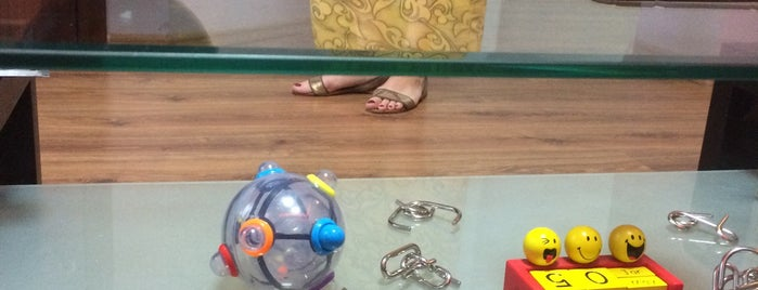 Pin Kod - квест-кімната is one of Tanya : понравившиеся места.