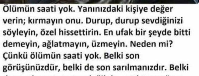 Havuzlu Bahçem 😉 is one of Tuğba : понравившиеся места.