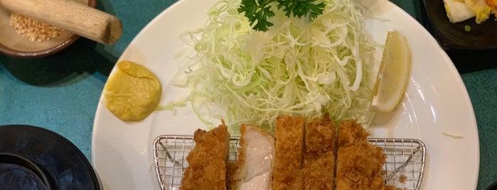REN (蓮) is one of vietnam.