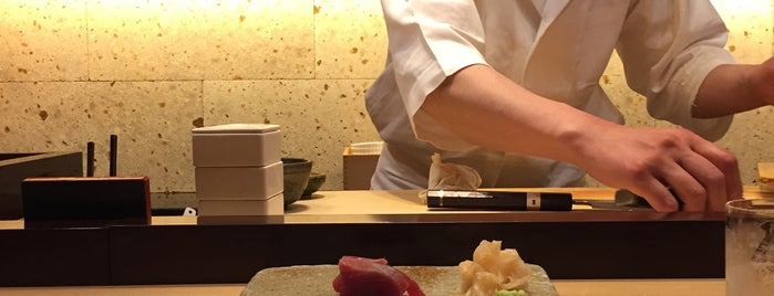 Sushi Ichiyanagi is one of 2GO2.