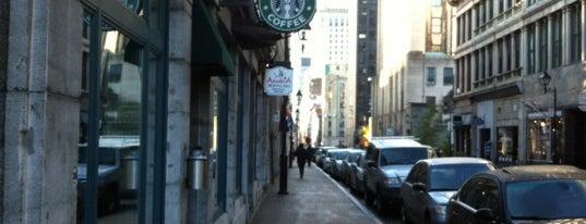 Starbucks is one of Best Starbucks.