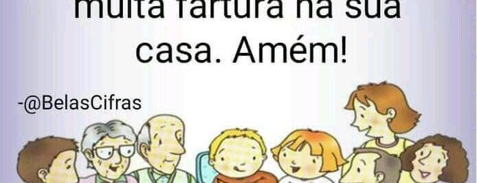 Folha 31 is one of Lugares favoritos de R.