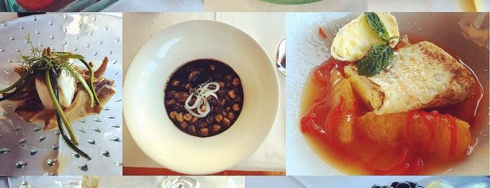 Miceli is one of Restaurantes favoritos.