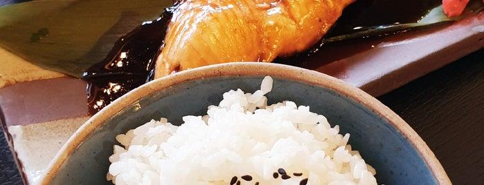 Hakone is one of Posti che sono piaciuti a Chida.Chinida.