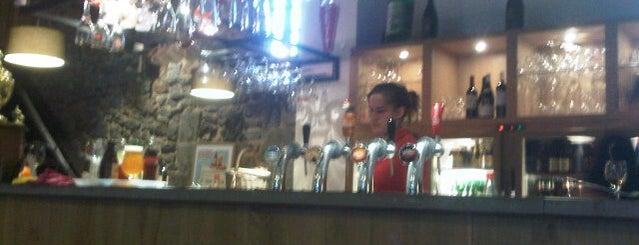 Moulin du Fief is one of Posti che sono piaciuti a Anthony.