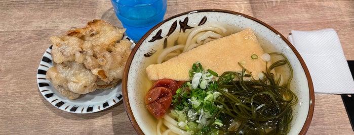 タヰヨウ酒場 is one of 東京ココに行く! Vol.42.
