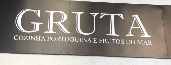 Mercado de Produtores is one of RIO Comes & Bebes.