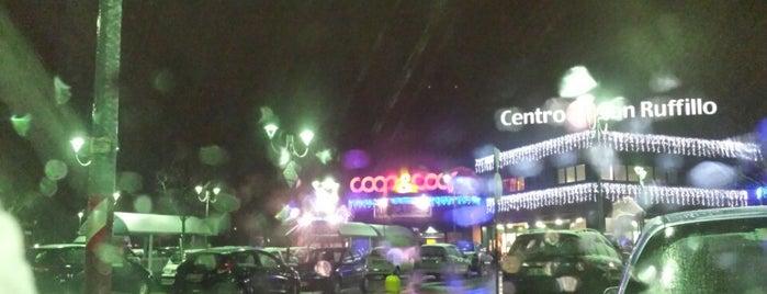 Coop & Coop is one of สถานที่ที่ K ถูกใจ.