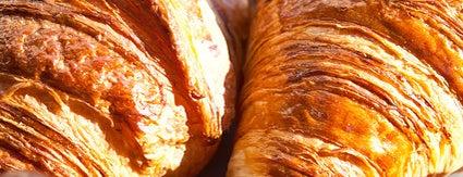 Blé Sucré is one of Paris Eating.