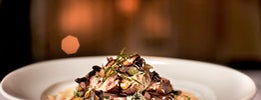 Bartolotta's Lake Park Bistro is one of Where to Dine Like a Frenchman in the U.S..