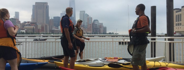 New York Kayak Company is one of Misc..