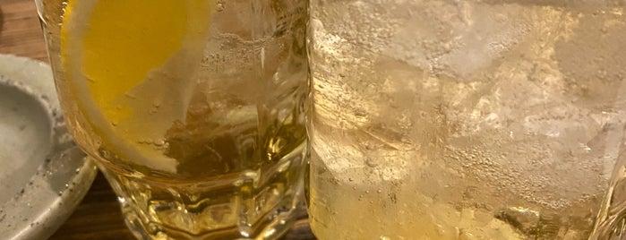 塚田農場 表参道店 is one of Topics for Restaurant & Bar ⑤.
