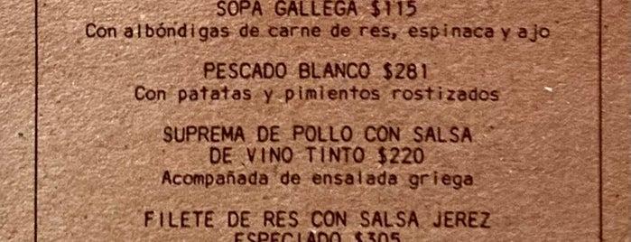Pancracio is one of Cuernavaca.