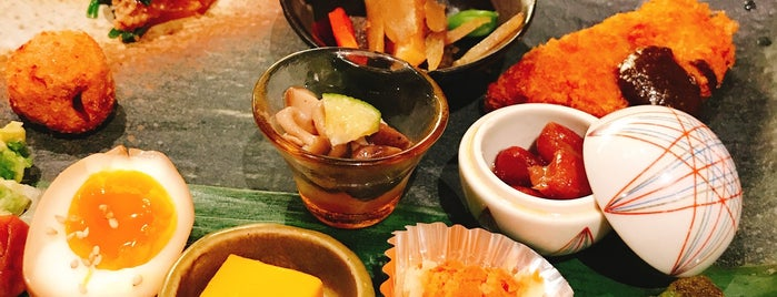 Cafe 婆沙羅 うさぎ堂 is one of 大阪なTodo-List.