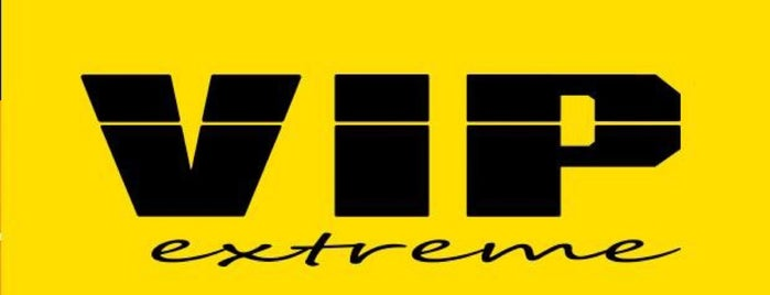 Academia VIP Extreme 24h is one of Tempat yang Disukai Fabio Henrique.