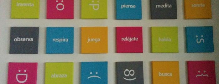 Vapro Publicidad is one of Agencias.