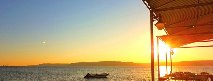 Balıkçı Yaşar is one of Posti che sono piaciuti a ESRA👑.
