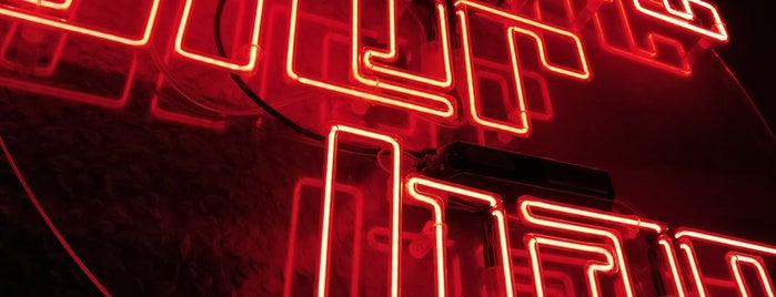 Craft Bier Bar Braunschweig is one of Orte, die Claudia gefallen.