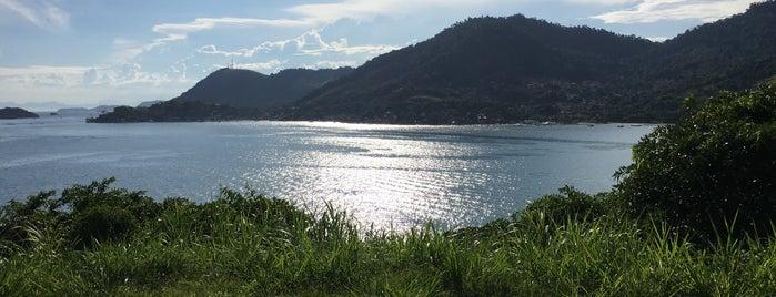 Mirante Do Gravatá is one of Lugares favoritos de Fran.