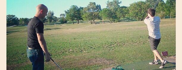 Flagg Creek Golf Course is one of Birdie ( Worldwide ).