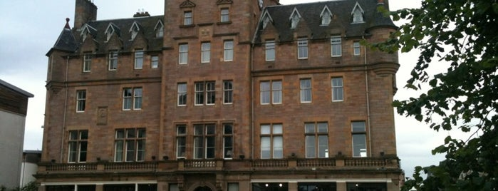 Malmaison is one of Times Eat Out Card Participants.