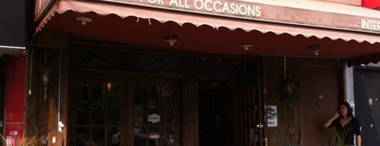 El Viejo Yayo Restaurant #2 is one of brooklyn.