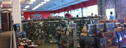 Game Empire Pasadena is one of Today.