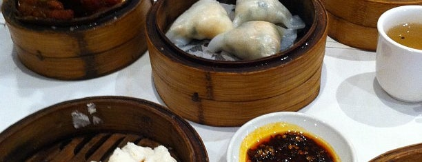 Northbridge Chinese Restaurant is one of Places to try.