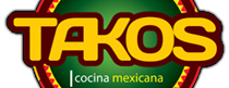 Takos | Cocina Mexicana is one of Lugares recomendados.