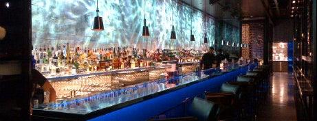 Hakkasan is one of Dubai Restaurant-U Need 2 GO.