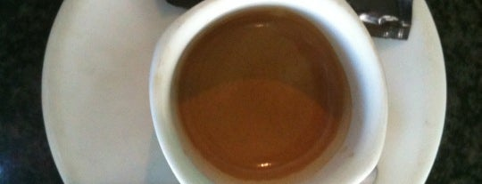 Café o Joca is one of Sandra'nın Beğendiği Mekanlar.