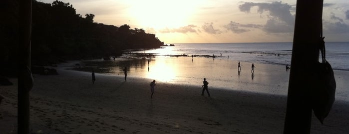 Sundara is one of Relax in Bali.
