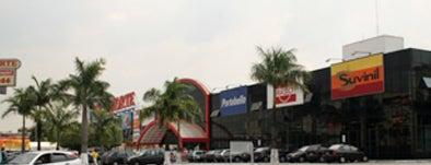 Telhanorte is one of Telhanorte - São Paulo Capital.