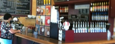 Coffee Rush is one of coffee..