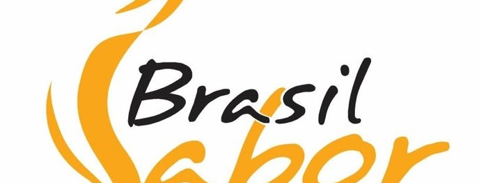 Brasil Sabor    Brasília