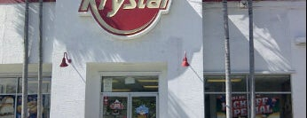 Krystal - Closed is one of Riverwalk FTL Burger Battle™.