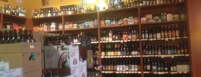 99 Bottles is one of birra.