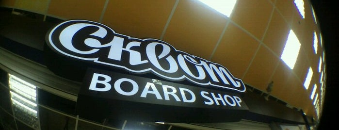 Сквот Boardshop is one of SNOWBOARD. Ride or Die.