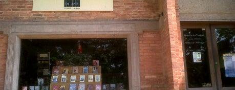 Sin Limite Café is one of San Cristobal Tachira.