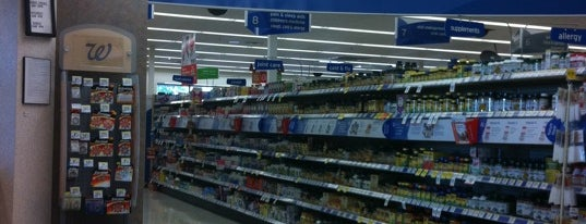 Walgreens is one of Guide to My Milwaukee's best spots.