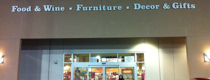 The 15 Best Furniture And Home Stores In San Antonio