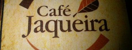 Livraria Jaqueira is one of conheço.