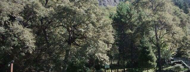 Rincón De los Andes is one of Lieux qui ont plu à Christian.