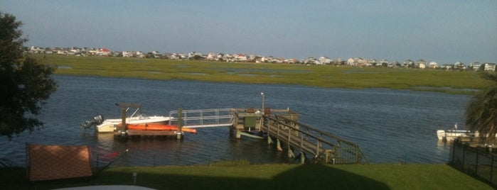 Murrells Inlet, SC is one of Clients.
